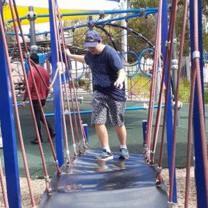 Escapades Group Spring School Holidays Program 2020